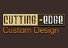Cutting-Edge Custom Design