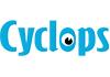 Cyclops CCTV Systems Qld