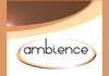 Ambience Kitchens