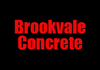 Brookvale Concrete