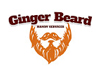 Ginger Beard Handy Services