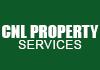 CNL Property Services