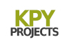 KPY Projects