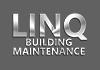 Linq Building Maintenance