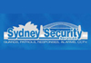 Sydney Security Services Pty Ltd