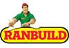 Ranbuild Warwick