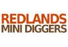 Redlands Mini Diggers