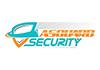 Asguard Security