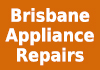 Brisbane Appliance Repairs
