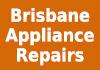 Brisbane Appliance Repairs