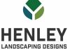 Henley Landscaping Services