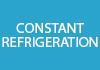 Constant Refrigeration