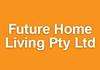 Future Home Living Pty Ltd