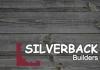 Silverback Builders