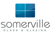 Somerville Glass And Glazing
