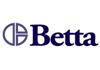 Betta Wardrobes & Shower Screens Pty Ltd