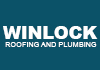 Winlock Roofing and Plumbing