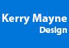 Kerry Mayne Design
