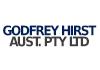 Godfrey Hirst Aust. Pty Ltd