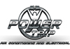 Power Trip Services Pty Ltd