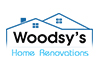 Woodsy's Home Renovations