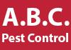 A.B.C. Pest Control