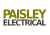 Paisley Electrical