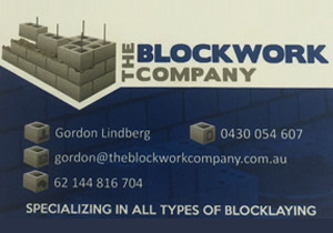 Silverline Brick & Block Pty Ltd