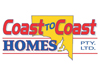 Coast to Coast Homes Pty Ltd