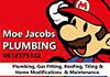 Moe Jacobs Plumbing