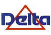 Delta Air Conditioning & Heating