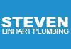 Steven Linhart Plumbing