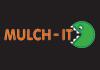 Mulch-it Garden Services