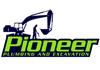 Pioneer Plumbing & Excavation