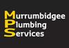 Murrumbidgee Plumbing Services