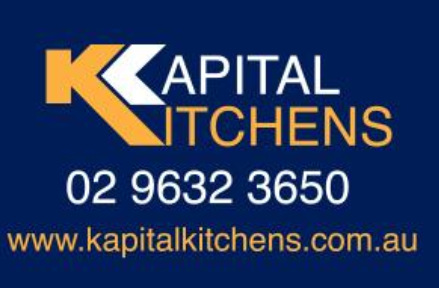 Kapital Kitchens