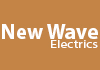 New Wave Electrics