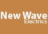 New Wave Electrics
