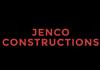 Jenco Constructions