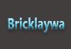 Bricklaywa