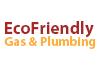 EcoFriendly Gas & Plumbing