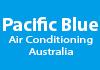 Pacific Blue Air Conditioning Australia