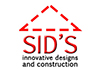 Sids Innovative Designs & Construct