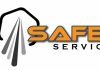Safe Dig Services
