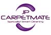 JP Carpetmate