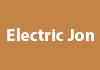 Electric Jon