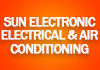 Sun Electronic Electrical And Air Conditioning