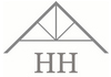 Houghton Homes