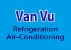 Van Vu Refrigeration Air-Conditioning