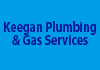 Keegan Plumbing & Gas Services